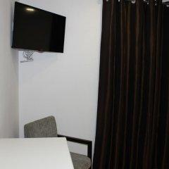 Отель Casal da Porta - Quinta da Porta Стандартный номер с различными типами кроватей фото 3