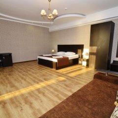 Hotel Avdaliya спа