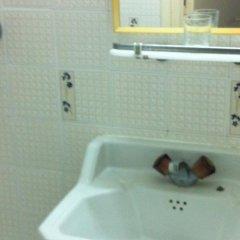 Отель Fonda Can Setmanes Испания, Бланес - отзывы, цены и фото номеров - забронировать отель Fonda Can Setmanes онлайн ванная
