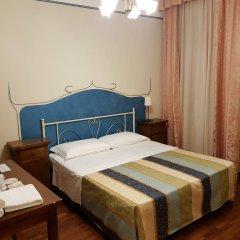 Отель Residenza Grisostomo Стандартный номер фото 3