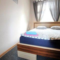 Отель Slippers B&B House Литва, Вильнюс - отзывы, цены и фото номеров - забронировать отель Slippers B&B House онлайн детские мероприятия