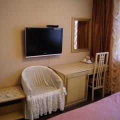 Мини-Отель Старый Город Полулюкс разные типы кроватей фото 2