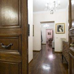 Отель Fontana de Trevi Apartment Италия, Рим - отзывы, цены и фото номеров - забронировать отель Fontana de Trevi Apartment онлайн удобства в номере