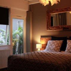Отель Green Apple Holiday - Nieuwmarkt Area комната для гостей фото 5