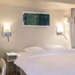 Отель Arena Нидерланды, Амстердам - 10 отзывов об отеле, цены и фото номеров - забронировать отель Arena онлайн комната для гостей фото 3