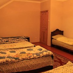 Отель Мини-Отель Умуд Азербайджан, Куба - отзывы, цены и фото номеров - забронировать отель Мини-Отель Умуд онлайн комната для гостей фото 3