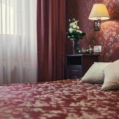 Отель Ca Del Campo Стандартный номер с различными типами кроватей фото 4