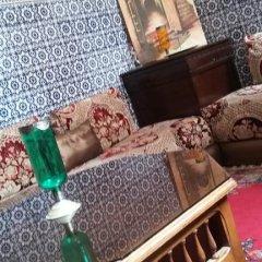 Отель City House Марокко, Рабат - отзывы, цены и фото номеров - забронировать отель City House онлайн комната для гостей фото 3