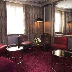 Отель Elysées Union Франция, Париж - 8 отзывов об отеле, цены и фото номеров - забронировать отель Elysées Union онлайн развлечения