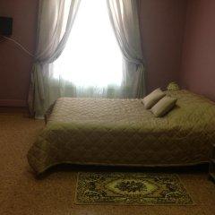 White Nights Hostel Номер категории Эконом с различными типами кроватей фото 4