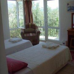 Lizo Hotel 3* Стандартный номер с различными типами кроватей фото 5
