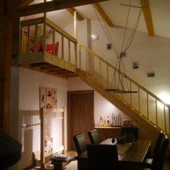 Отель Tabashko Tarn Guest House Болгария, Габрово - отзывы, цены и фото номеров - забронировать отель Tabashko Tarn Guest House онлайн питание фото 2