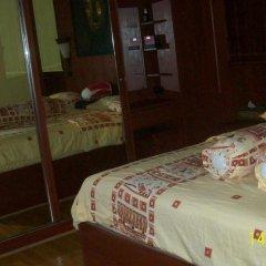 Отель Jomtien Plaza Residence детские мероприятия