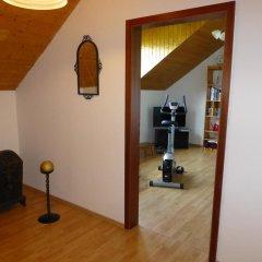 Отель Nürnberg Германия, Нюрнберг - отзывы, цены и фото номеров - забронировать отель Nürnberg онлайн фитнесс-зал