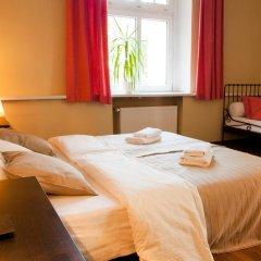 Отель Apartamenty 23 Польша, Познань - отзывы, цены и фото номеров - забронировать отель Apartamenty 23 онлайн детские мероприятия фото 2