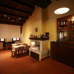 Отель B&B Contarine Италия, Региональный парк Colli Euganei - отзывы, цены и фото номеров - забронировать отель B&B Contarine онлайн спа