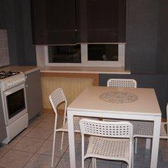Апартаменты на Серпуховской 34 в номере фото 2