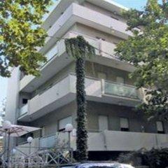 Отель Nevada Appartamenti Апартаменты