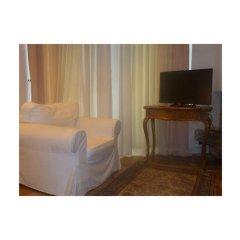 Отель La Casa di Lili Полулюкс с различными типами кроватей фото 2