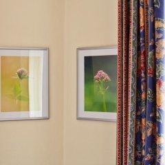 Отель Doria Германия, Дюссельдорф - отзывы, цены и фото номеров - забронировать отель Doria онлайн удобства в номере фото 2