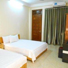 Отель Hanoi Discovery 3* Стандартный номер фото 4