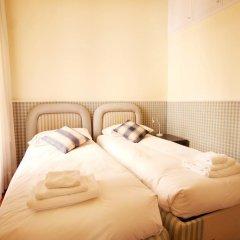 Отель Piazza Cavour Residential Apt детские мероприятия