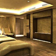 Hotel Imperial 4* Номер Делюкс с двуспальной кроватью фото 4