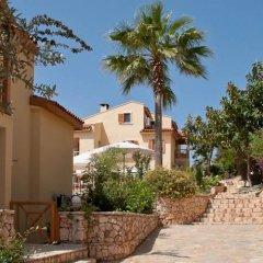 Lycia Hotel Турция, Патара - отзывы, цены и фото номеров - забронировать отель Lycia Hotel онлайн фото 3
