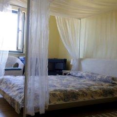 Отель Monte do Arrais комната для гостей