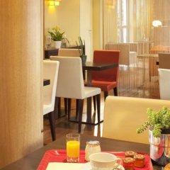 Hotel Gabriel Issy питание фото 3