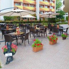 Hotel Veris Солнечный берег питание фото 2