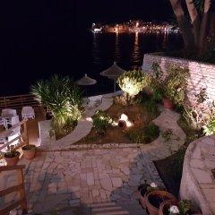 Отель Delfini Албания, Саранда - отзывы, цены и фото номеров - забронировать отель Delfini онлайн фото 2