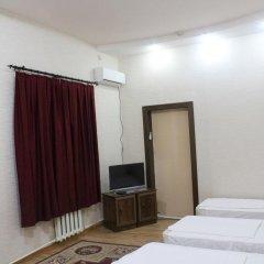 Отель Provence Hotel Узбекистан, Ташкент - отзывы, цены и фото номеров - забронировать отель Provence Hotel онлайн удобства в номере