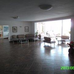 Kini Park Hotel All Inclusive фото 2