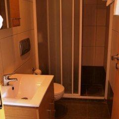 Diana Boutique Hotel 4* Стандартный номер с различными типами кроватей фото 5