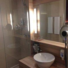 Отель Star Inn Premium Haus Altmarkt, By Quality 3* Стандартный номер фото 8