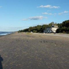 Отель Volna пляж