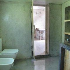 Отель Quinta D'Água ванная
