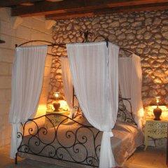 Отель Masseria Copertini Стандартный номер фото 9