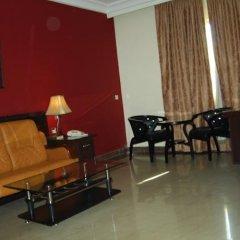 Agura Hotel комната для гостей фото 4