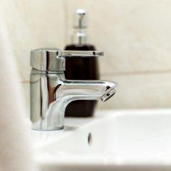 Arte Hostel Познань ванная фото 2