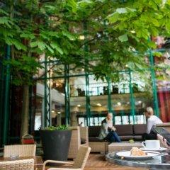 Отель ARCOTEL Wimberger Vienna Австрия, Вена - - забронировать отель ARCOTEL Wimberger Vienna, цены и фото номеров фото 5