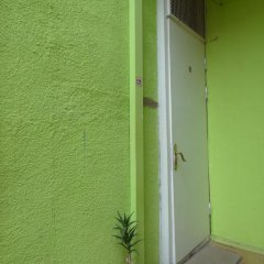 Отель Tbilisi Guest House ванная фото 2