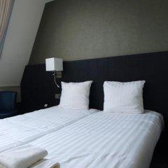 Отель Clemens Нидерланды, Амстердам - отзывы, цены и фото номеров - забронировать отель Clemens онлайн комната для гостей фото 4