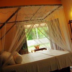 Отель Coco Cabana Шри-Ланка, Бентота - отзывы, цены и фото номеров - забронировать отель Coco Cabana онлайн интерьер отеля