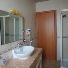 Отель Vila Belvedere 3* Стандартный номер с различными типами кроватей