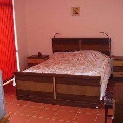 Отель Motel Secret Болгария, Димитровград - отзывы, цены и фото номеров - забронировать отель Motel Secret онлайн комната для гостей фото 3
