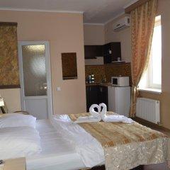Shellman Apart Hotel комната для гостей фото 3