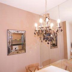 Апартаменты Kirei Apartment Tomasos Валенсия удобства в номере
