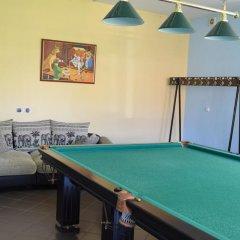 Гостиница Пансионат Балтика детские мероприятия фото 3